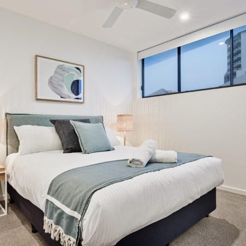 unit-504-allure-mooloolaba-1