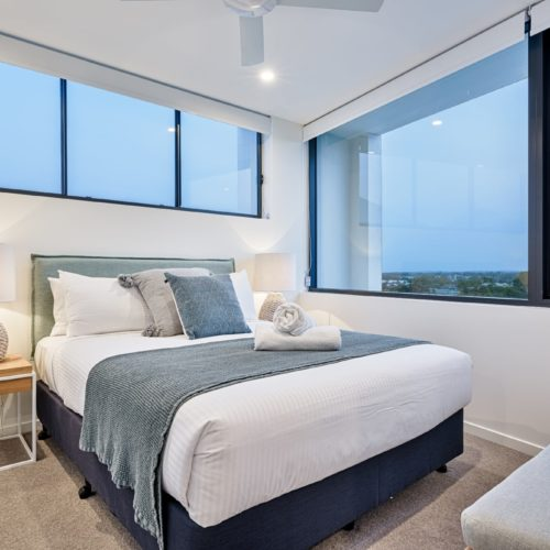 unit-504-allure-mooloolaba-2